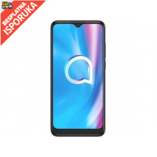Alcatel 1SE 5030F 4/64GB Agate Green