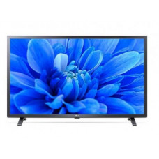 LG 32LM550BPLB LED TV 32 HD ready, Game TV, Virtual Surround, Black, Two pole stand