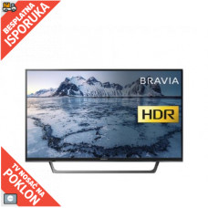 SONY KDL-32WE615B LED Smart