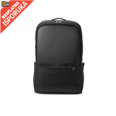 HP ranac Duotone Backpack 15.6 Case Black-Silver (4QF97AA)