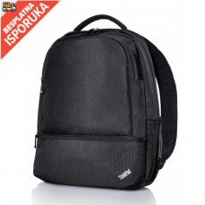 Lenovo ThinkPad Essential BackPack - Up to 15.6