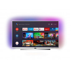 PHILIPS 50PUS7354/12 Android 4K Ultra HD