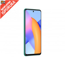 Honor 10X Lite 128GB Emerald Green