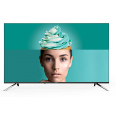 Tesla TV 55S905BUS, 55 TV LED, Frame DLED, DVB-T2/C/S2, Ultra HD, powered by Android TV, WiFi