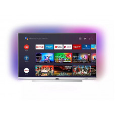 PHILIPS 58PUS7304/12 ULTRA HD 4k SMART GOOGLE ANDROID