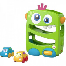 Fisher Price Auto Monster ( 706949 )