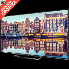 Toshiba 75VL5B63DG LED TV