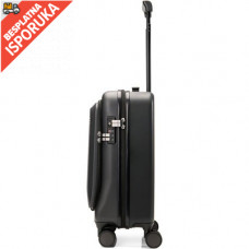 HP kofer AIO Carry On Luggage, točkići, crni 7ZE80AA