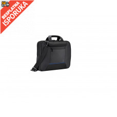 HP torba 14 Recycled Series Case Black (7ZE83AA)