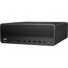 HP 290 G2 SFF/i5-9500/8GB/256GB M.2 PCIe/UHD 630/DVD/Speakers/FreeDOS/1Y (9DN59EA)