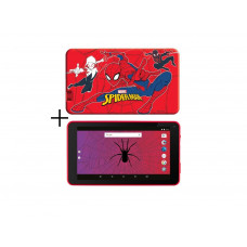 "eSTAR Tablet računar ES TH2 SPIDERMAN 7.1, 7"", 1GB, 8GB"