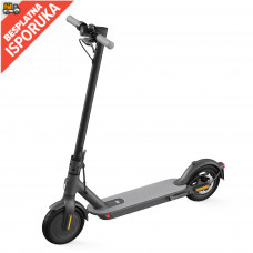 XIAOMI Mi Electric Scooter Essential EU