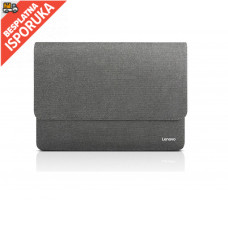 Lenovo 15 Laptop Ultra Slim Sleeve, GX40Q53789