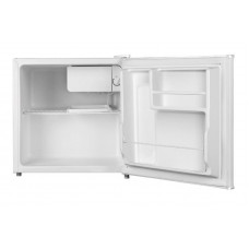 Tesla Mini bar RS0400M,52x52,43 l