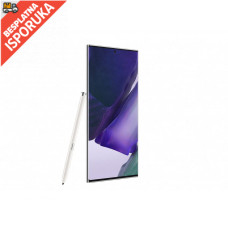 Samsung Galaxy Note20 Ultra White DS