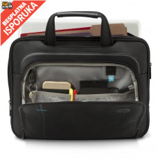 HP torba SMB Top Load 15.6 Case Black (T0F83AA)