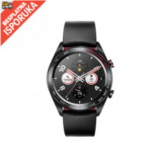 Honor HONOR Watch Magic (T-B19S) Black pametni sat