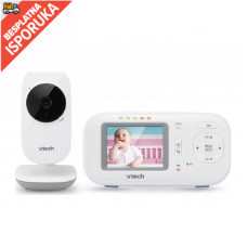 VTECH BEBI ALARM - VIDEO MONITOR
