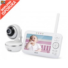 VTECH BEBI ALARM - DIGITALNI VIDEO MONITOR