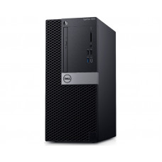 DELL OptiPlex 7070 MT i5-9500 8GB 256GB SSD DVDRW Win10Pro 3yr NBD