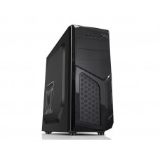 DOT PC AMD Ryzen 3 1200/8GB/240GB/GTX1650 4GB no/TM