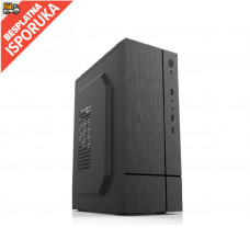 DOT PC AMD 3000G/4GB/240GB no/TM