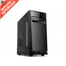 DOT PC AMD A8-9600/8GB/240GB no/TM