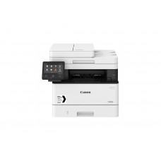 Canon I-Sensys MF446X all-in-one štampač
