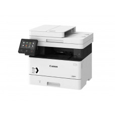 Canon i-SENSYS MF445dw all-in-one štampač