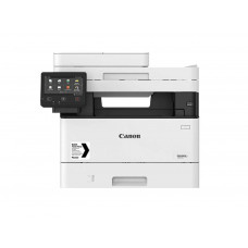 Canon i-SENSYS MF443dw laser all-in-one štampač