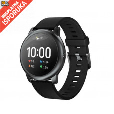 Xiaomi Haylou Smart Watch LS05 crni sat