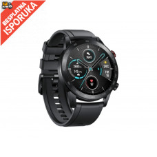 Honor SMART WATCH MagicWatch 2 (Minos-B19S) crni