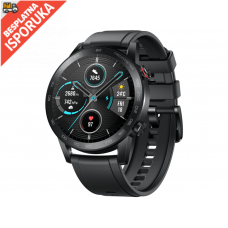 HONOR Magic Watch 2 Charcoal Black (Male)