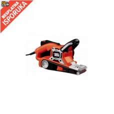 BLACK&DECKER KA88 Tračna brusilica