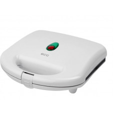 ECG Toster S169