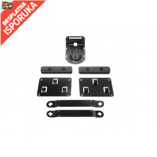 LOGITECH Mounting Kit for Logitech Rally HD Video Conferencing Webcam