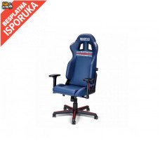 Sparco ICON Gaming/office chair MARTIN RACING
