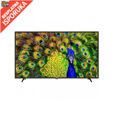 VOX 42ADWGB LED Smart FullHD Android