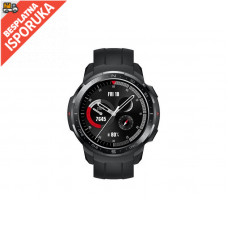 HONOR Watch GS Pro ( Kanon-B19S ) Charcoal Black
