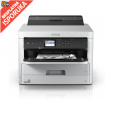 EPSON WorkForce Pro WF-M5299DWF