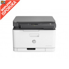 HP Color Laser MFP 178nw 4ZB96A all-in-one štampač