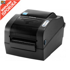 BIXOLON POS Printer SLP-TX403G
