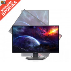 DELL S2721DGFA Gaming monitor