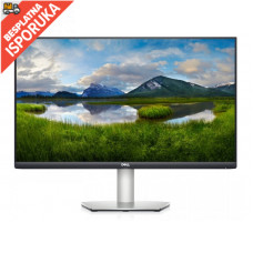 DELL S2721HS FreeSync IPS