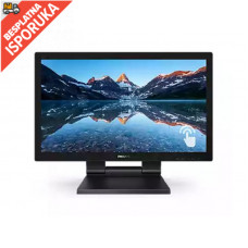PHILIPS 222B9T/00 Touch