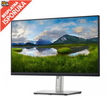 DELL P2422H Professional IPS monitor