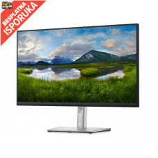 DELL 27'' P2722H Professional IPS monitor