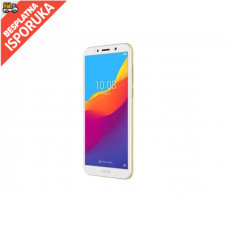 HONOR 7S 2/16GB GOLD (Google Play)