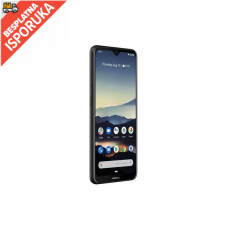 NOKIA 7.2 DS Charcoal