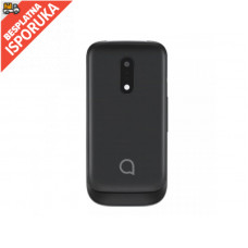 ALCATEL 2053D Volcano black